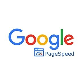 Google Speed Tool Will Help Generate Leads Online For Free