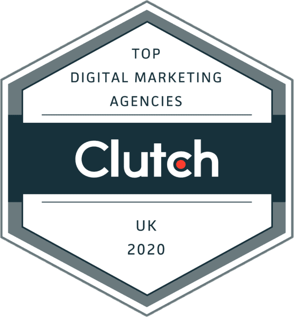 best digital marketing agency Suffolk