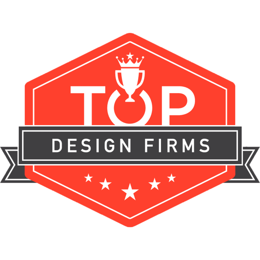 best seo agency UK by top design firms