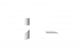 GLO – Generate Leads Online